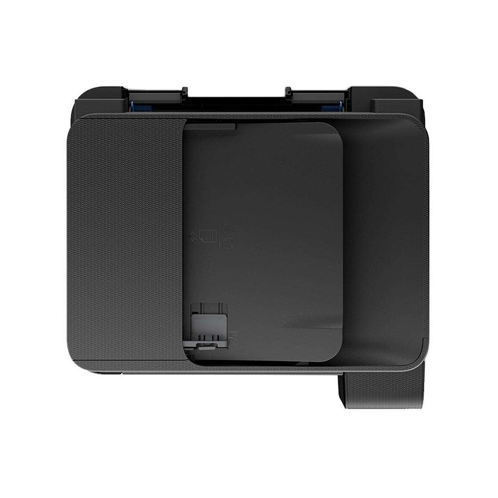 Epson L5190 Ink Tank Printer All In One